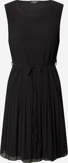 Sublevel Obleka | črna barva, Prikaz izdelka