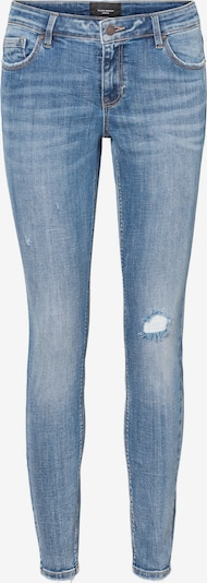 VERO MODA Jeans 'LYDIA' in blue denim, Item view
