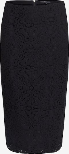 Esprit Collection Jupe en noir, Vue avec produit