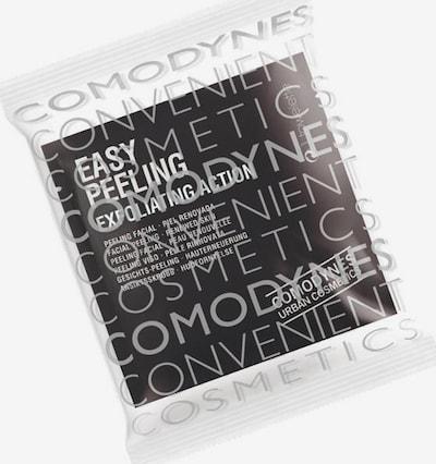 Comodynes Gesichtspeeling 'Easy Peeling' in, Produktansicht