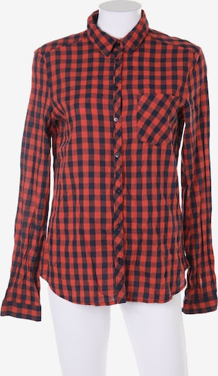 Calliope Blouse & Tunic in M in Red, Item view