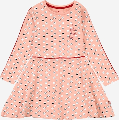 LEMON BERET Šaty - korálová / červená, Produkt