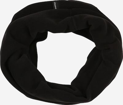 MAXIMO Šála 'OLLY' - černá, Produkt