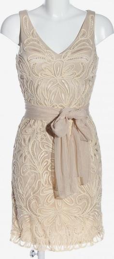 Nientie Abendkleid in S in creme / wollweiß, Produktansicht