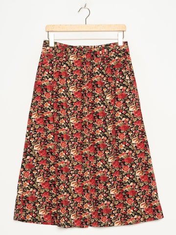 White Stag Skirt in XL x 32 in Mixed colors