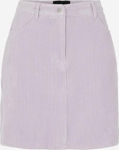 PIECES Sukně - světle fialová, Produkt