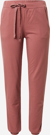 Zwillingsherz Trousers in pink, Item view