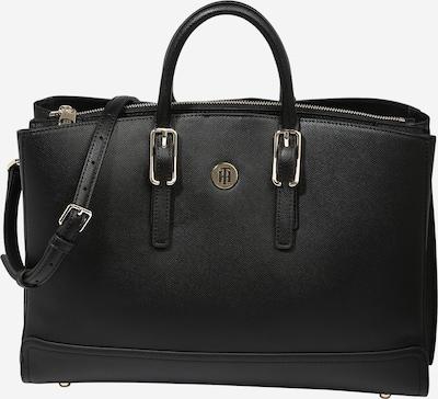 TOMMY HILFIGER Tasche 'HONEY' in schwarz, Produktansicht