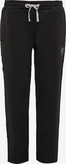 BRUNO BANANI Broek in de kleur Zwart, Productweergave