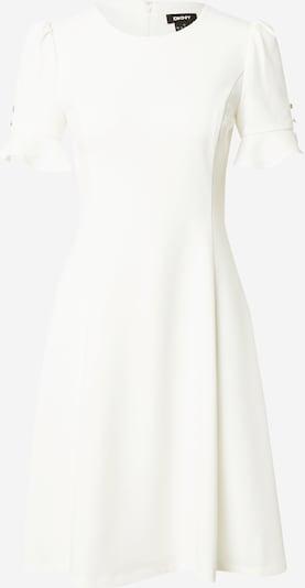 DKNY Šaty - biela, Produkt
