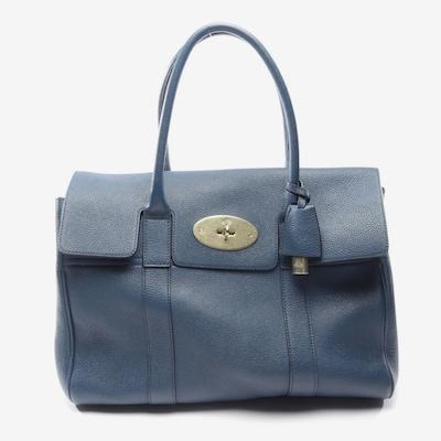 Mulberry Handtasche in One Size in dunkelblau, Produktansicht