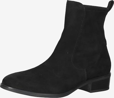 PETER KAISER Chelsea Boots in schwarz, Produktansicht