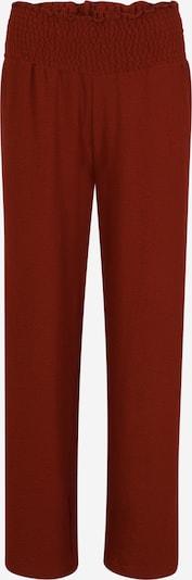 Kelnės 'CURLI' iš Pieces Tall, spalva – rusva, Prekių apžvalga