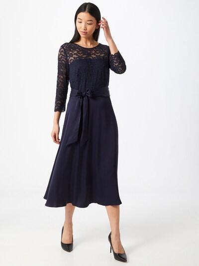 Esprit Collection Kleider im ABOUT YOU Online-Shop