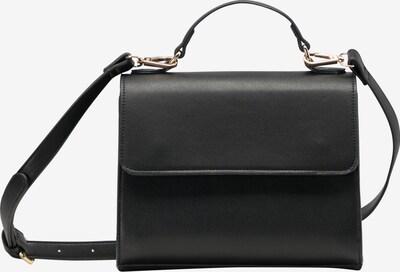 Usha Umhängetasche in schwarz, Produktansicht
