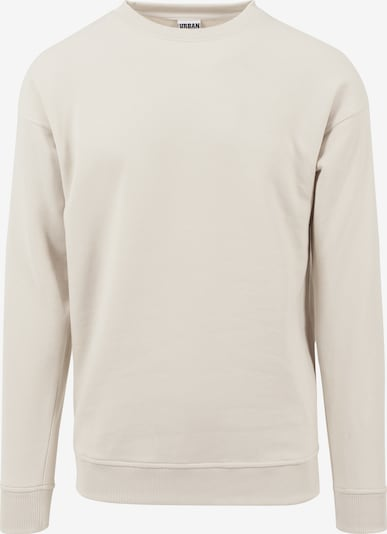 Urban Classics Sweatshirt in ivory, Item view