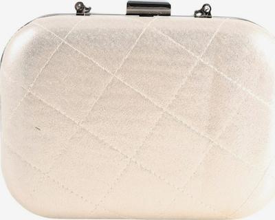 Bijou Brigitte Bag in One size in Wool white, Item view