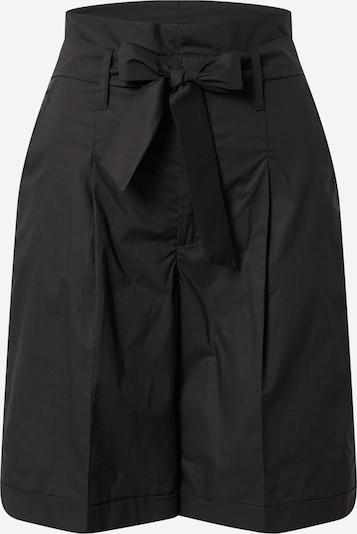 CINQUE Shorts in schwarz, Produktansicht