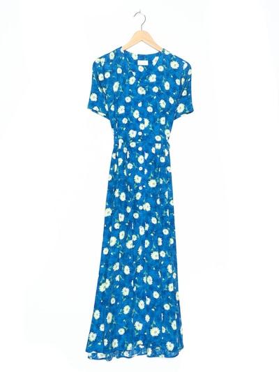 BONITA Dress in L in mottled blue, Item view