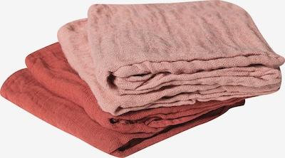 Pippi Windel in rosa / pitaya, Produktansicht