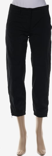 Red Valentino Pants in XXS/28 in Black, Item view