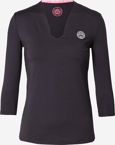 BIDI BADU Functioneel shirt 'Ariana' in de kleur Zwart, Productweergave
