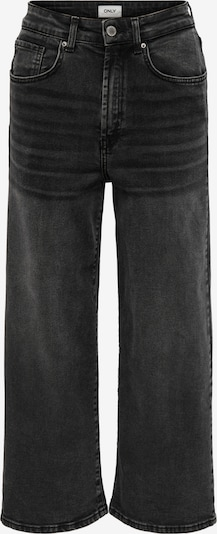 ONLY Jeans 'Inc Hope' in de kleur Black denim, Productweergave