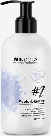 INDOLA Conditioner in flieder, Produktansicht