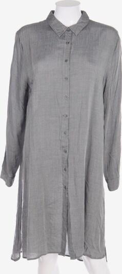 YAYA Dress in XXL in Grey, Item view