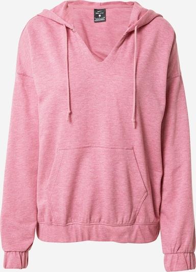 NIKE Sportska sweater majica u roza, Pregled proizvoda