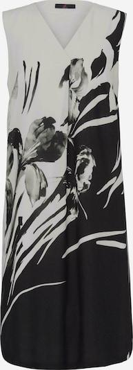 Emilia Lay Abendkleid in mischfarben, Produktansicht