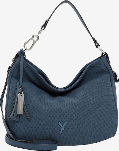 Suri Frey Crossbody Bag 'Romy' in Dusty blue, Item view