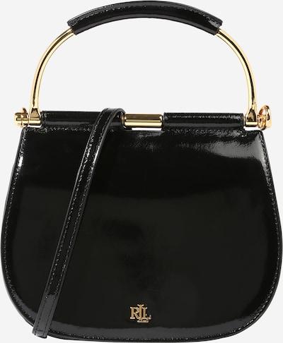 Lauren Ralph Lauren Umhängetasche 'MASON 20' in schwarz, Produktansicht