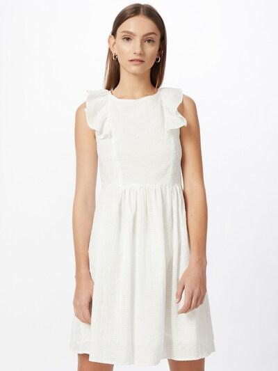Molly BRACKEN Kleid 'STAR' in offwhite, Modelansicht
