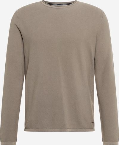 JOOP! Pullover 'Fero' in beige, Produktansicht