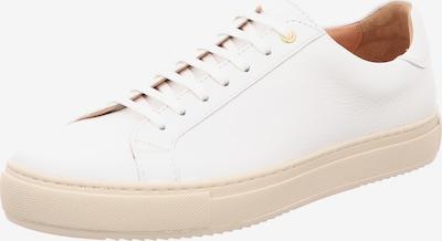 FRETZ MEN Sneaker in weiß, Produktansicht