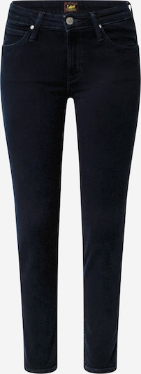 Lee Jeans 'Scarlett' in dunkelblau, Produktansicht
