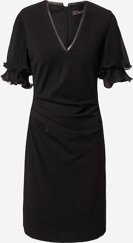Vera Mont Cocktailkjoler i svart