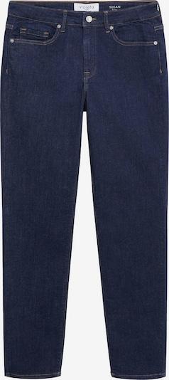 VIOLETA by Mango Jeans 'Susan' in blau, Produktansicht