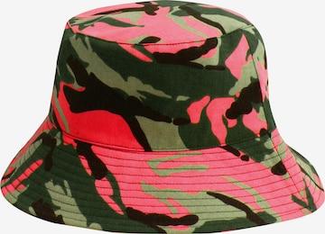 SAMAYA Hat 'ADAMS' in Pink