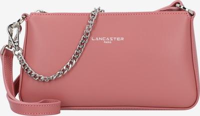 LANCASTER Handtasche 'Trotteur' in pink, Produktansicht