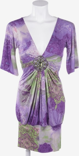 Sky Kleid in S in lila, Produktansicht
