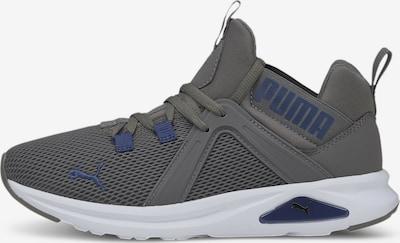 PUMA Sneakers in de kleur Donkergrijs, Productweergave