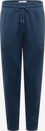 Abercrombie & Fitch Παντελόνι σε μπλε μαρέν, Άποψη προϊόντος