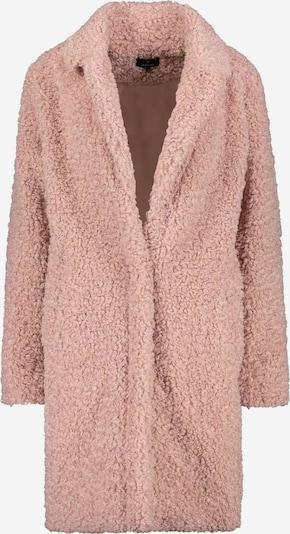 Cappotto di mezza stagione monari di colore rosa antico, Visualizzazione prodotti