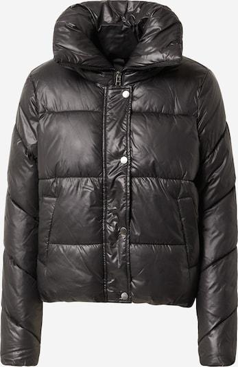 ONLY Jacke 'ANJA' in schwarz, Produktansicht
