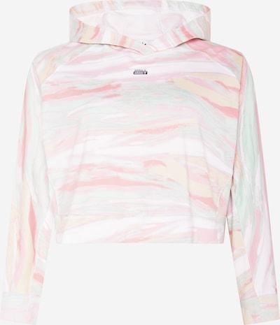 ADIDAS ORIGINALS Sweatshirt in mischfarben, Produktansicht