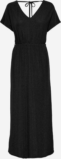 JACQUELINE de YONG Kleid in schwarz, Produktansicht
