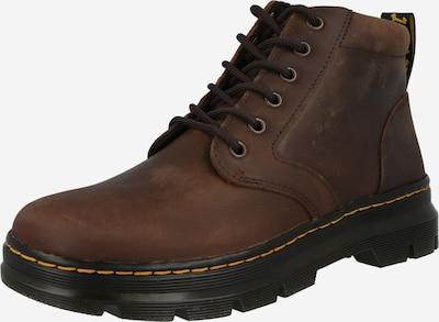 Dr. Martens Šněrovací boty - tmavě hnědá, Produkt