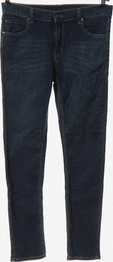 CHEAP MONDAY Skinny Jeans in 32-33 in blau, Produktansicht